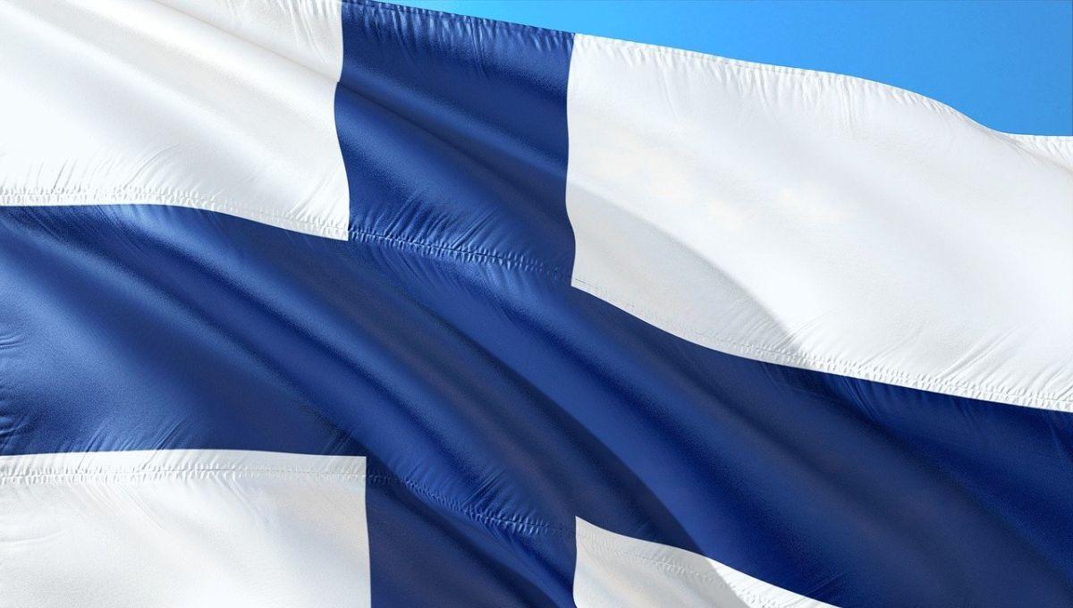 Finnish Regulators to Sell Off Almost 2000 BTC