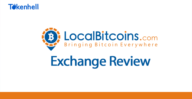 Localbitcoins reviews for gabe newell csgo skin betting