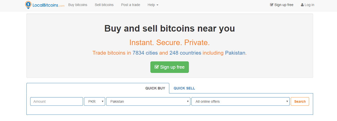 how to buy bitcoin stock online
