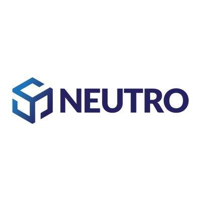 Neutro ieo review, rating, price