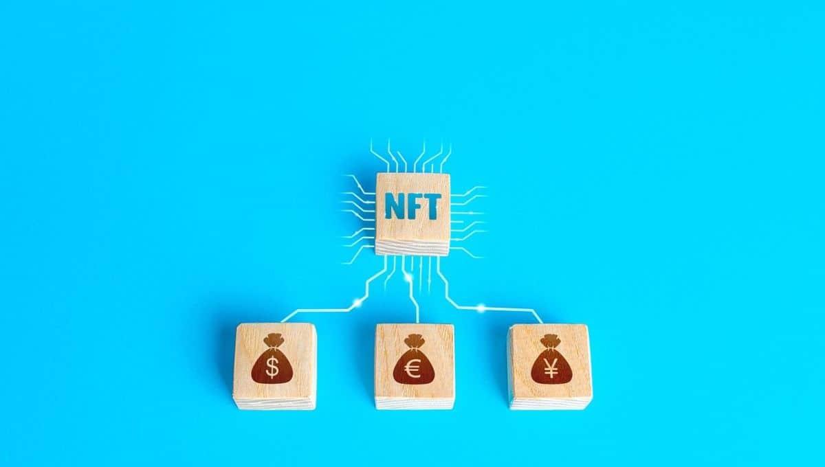 CryptoPunk NFT Rakes in $12 million at Sotheby's