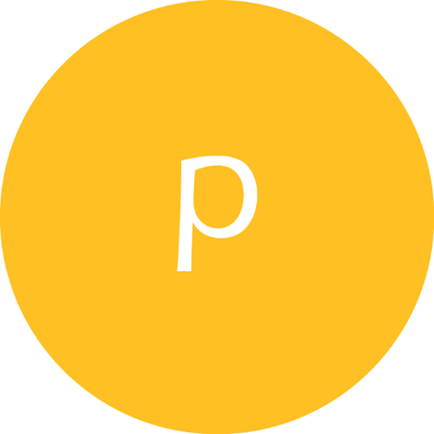 pukkamex ico review, rating, price