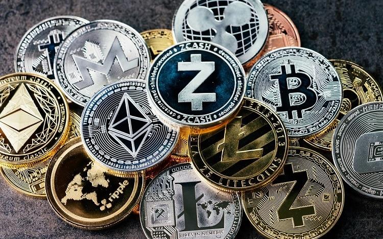 Zebpay Review - Is Zebpay Scam or Legit?