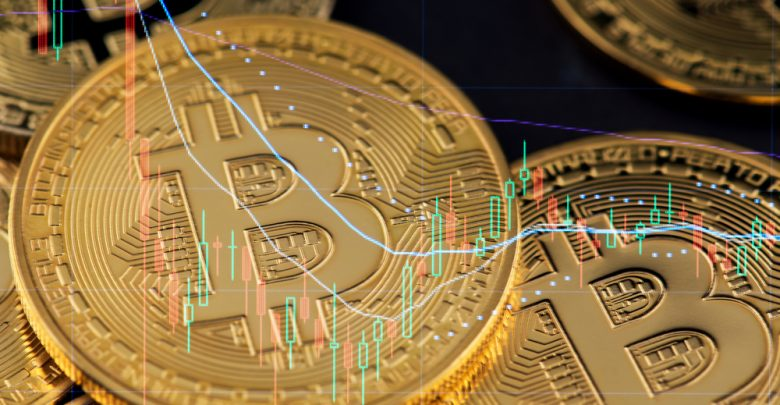 spina bitcoin