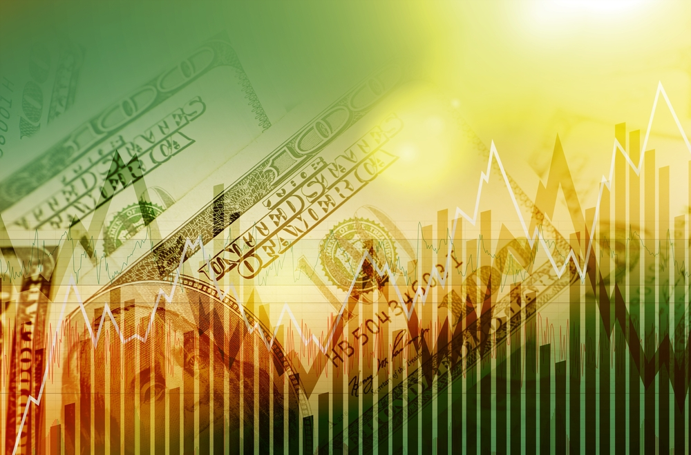 Alameda Research To Lead An Investment Worth $40M In DeFi Brokerage Oxygen