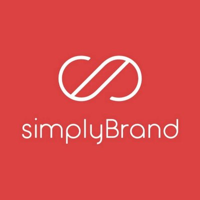 simplyBrand ico review, rating, price