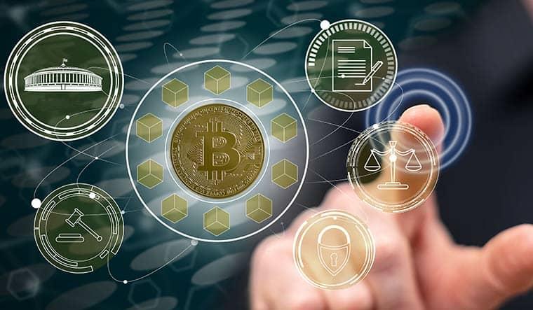 Square CFO Amrita Ahuja CFO Gives the Green Light to Commercialization of Bitcoin