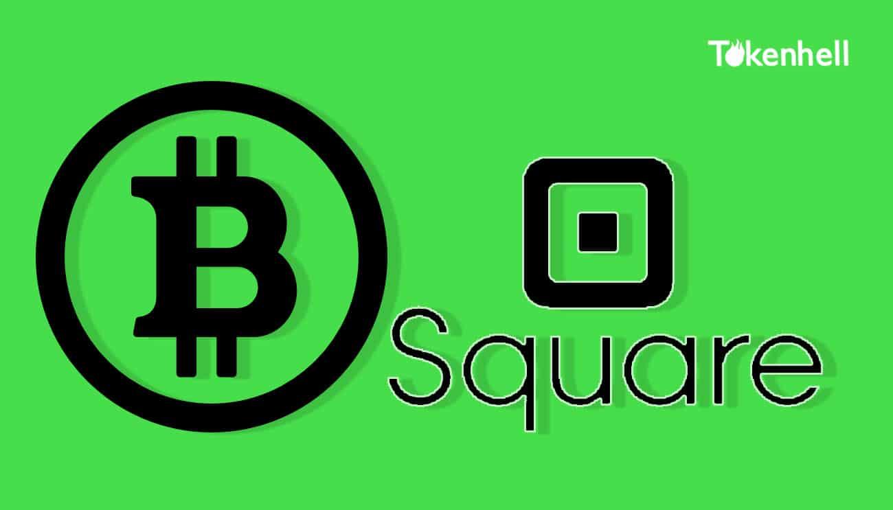Square set to launch a Bitcoin-centric DeFi developer platform