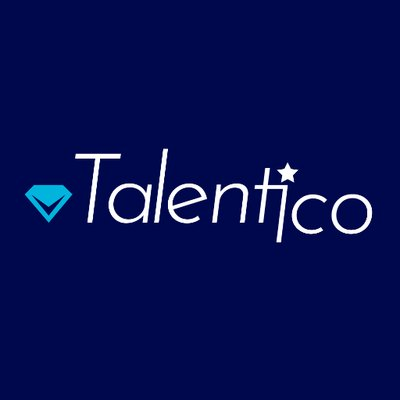 Talentico ico review, rating, price