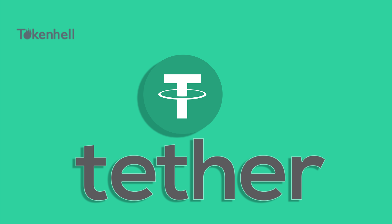 "<bold>Tether</bold> launches ""<bold>Tether</bold> <bold>Gold</bold> (XAUT)"" A <bold>gold</bold>-backed stablecoin"