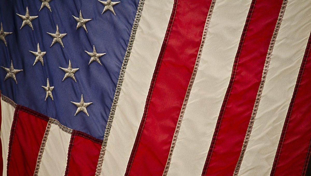 US Senator, Cynthia Lummis, Proposes Dialogue on Bitcoin with Biden