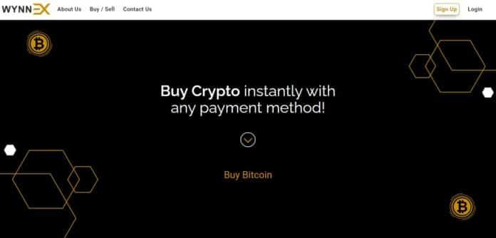zebpay sustabdė bitcoin trading peer to peer lending crypto