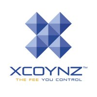 XCOYNZ ieo review, rating, price